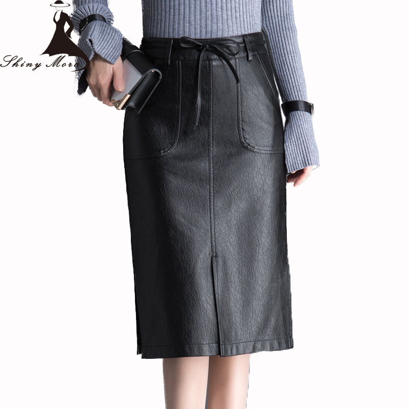 Бедра талия длина юбки