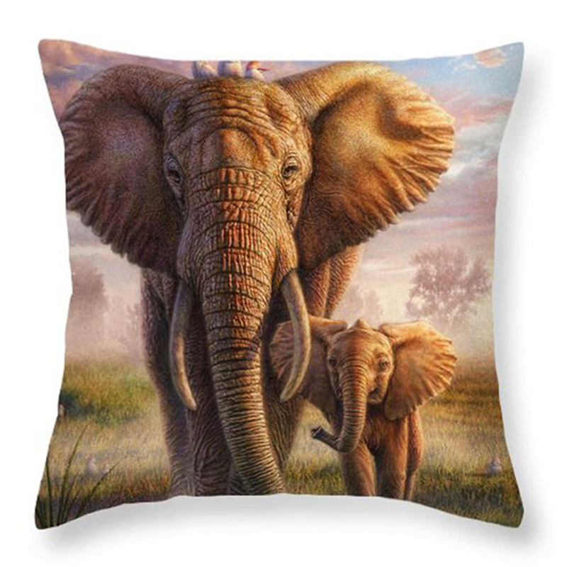 Hyha-Bohemia-Elephant-Polyester-Cushion-Cover-Indian-Style-45x45cm-Affection-Animal-Home-Decorative-Pillow-Cover-for.jpg_640x640 (8)