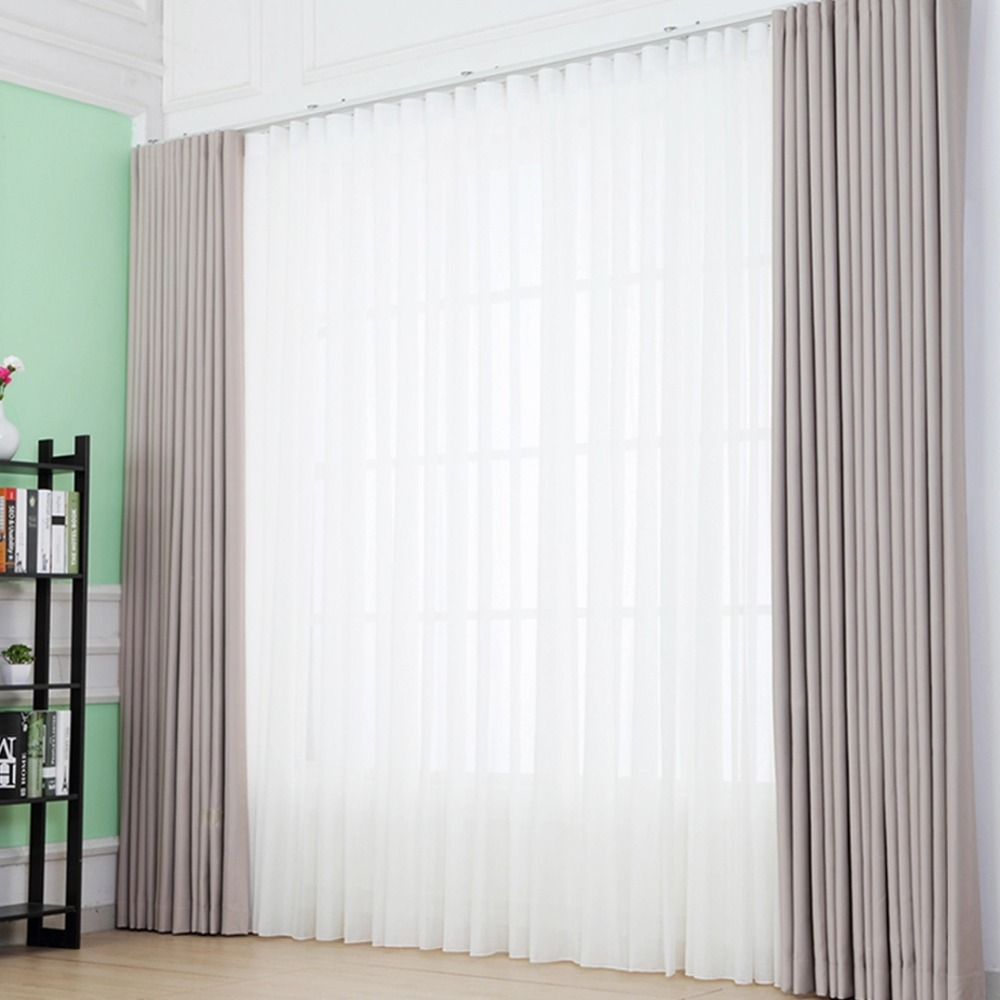 Image 5 - 2017 New Original xiaomi Aqara Curtain motor with Curtain curtain Controler Zigbee wifi work For xiaomi smart home Mi home APP-in Smart Remote Control from Consumer Electronics
