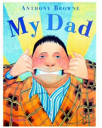 Illustrated Children's Books In English Genuine Baby Picture Books To Learn English Children's Story Book My Dad