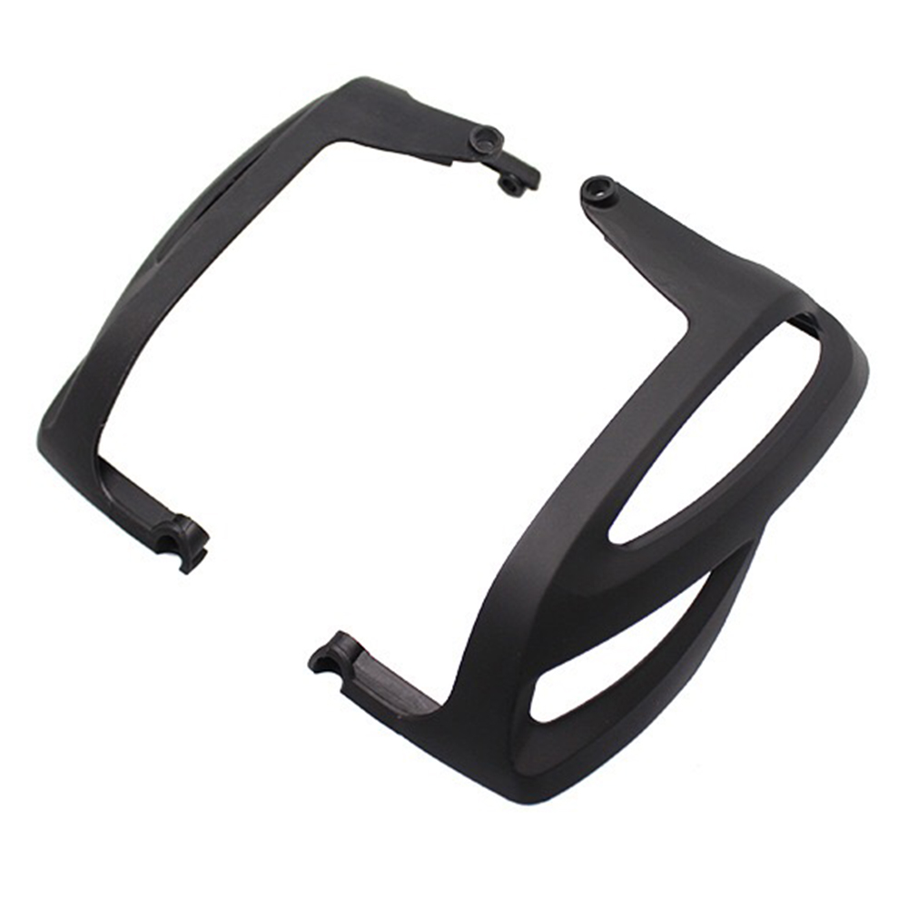 For BMW R1200GS R1200RT R1200S R1200R R 1200 GS RT R Motorcycle Engine Guard Cylinder Protector Side Cover Falling Protection in Covers Ornamental Mouldings from Automobiles Motorcycles