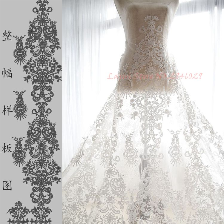 Online Buy Wholesale extravagant wedding dresses from China ...