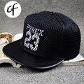 Letter 23 Baseball Cap Bone Polo Van Hats Casquette Hat Snapback Drake Hip Hop Hat Bonnet Caps For Men Women Adult Gorras