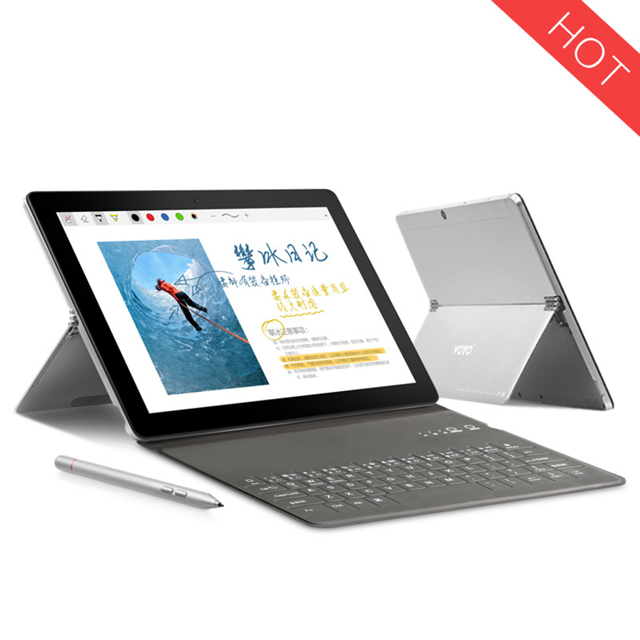 VOYO i8 Max 4 г Tablet PC 10,1 ips 1920*1200 МТК X20 Дека Core MT6797 4 г оперативной памяти 64 г Rom Android 7,1 LTE WCDMA GSM Dual-SIM BT gps