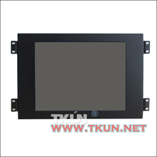 10.4 highlight the touch led display visual device Visual lcd monitor(China (Mainland))