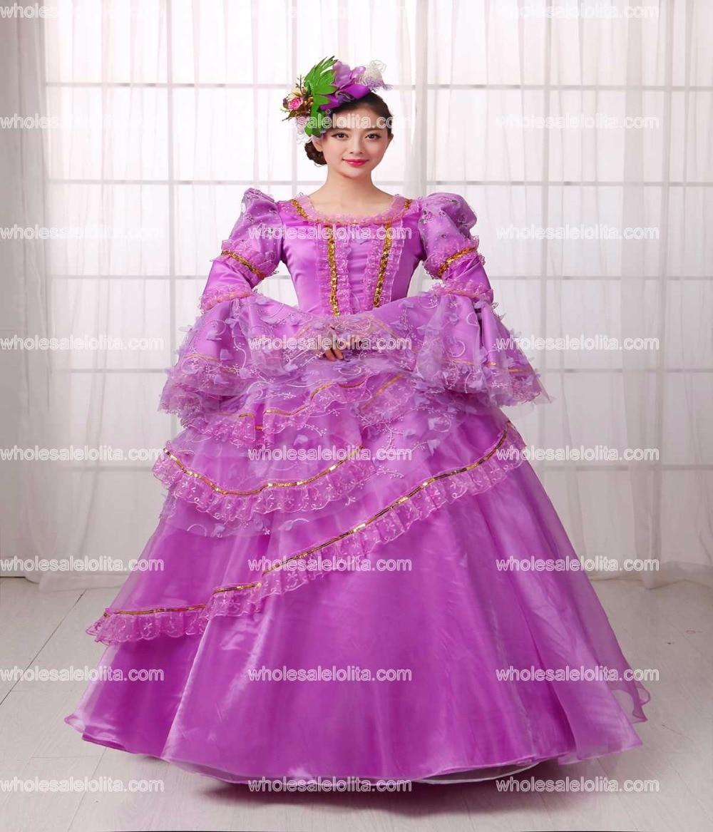 Dorable Maternidad Vestidos De Fiesta Topshop Friso - Colección de ...