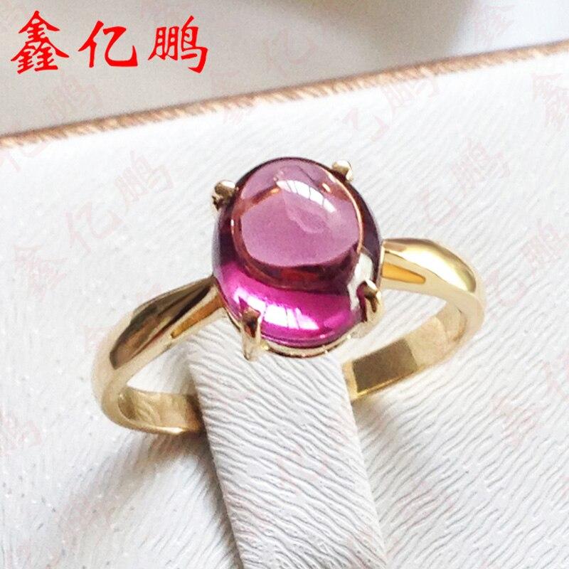 xin-yi-peng-18-fontbk-b-font-fontbyellow-b-font-fontbgold-b-font-inlaid-natural-garnet-ring-the-woma