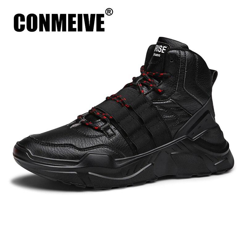 Mode respirant Designer mâle adulte baskets décontracté hommes chaussures à lacets homme formateurs marque de luxe offre spéciale chaussures hommes