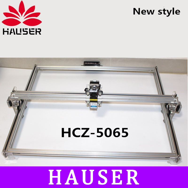 5065 CNC laser engraving machine,5500mw DIY laser cutt machine, engraving machine DIY,laser module small laser, benbox software цена