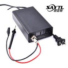 fonekong shortkiller Mobile phone short circuit repair tool box for motherboard short circuit burning repair tool kits