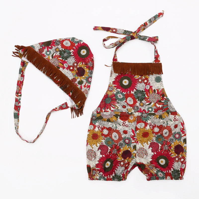 line Buy Wholesale baby retro clothes from China baby