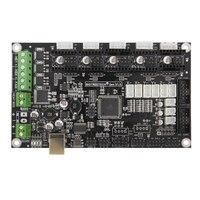 BIQU BIGTREETECH GEN V1 0 3D Printer Controller Board 4 Layers PCB MKS Gen V1 4