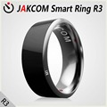 Jakcom Smart Ring R3 Hot Sale In Signal Boosters As Wifi Booster Outdoor Acessorios For Ipad 4 3G 4G Repeater