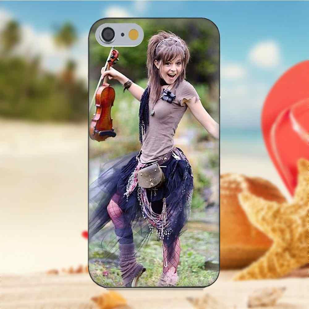 Lindsey 6S Case Plus For SE K8 V10 5 LG K10 Stirling K4 G4 V20 Apple 4 4S 8 TPU iPhone Soft G5 G6 K7 5C Capa 5S For G3 X 6 7 jcLqS3AR54
