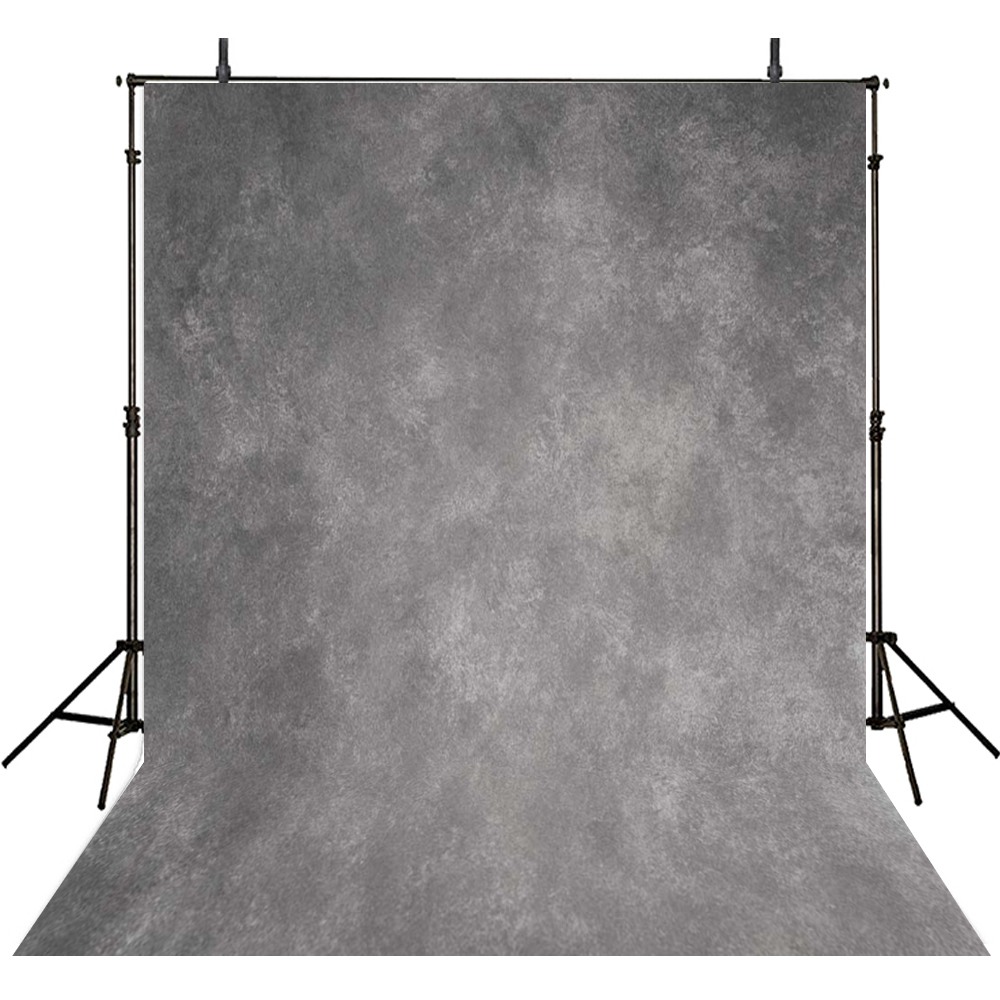 Light Grey Wall Photography Backdrops Kids Vinyl Backdrop For Photography Wall Background For Photo Studio Foto Achtergrond retro background christmas photo props photography screen backdrops for children vinyl 7x5ft or 5x3ft christmas033