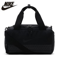 Nike VAPOR JET DRUM Original New Arrival Training Bag Gym Sport FashionableLuggage Package ( Mini Type ) #BA5545