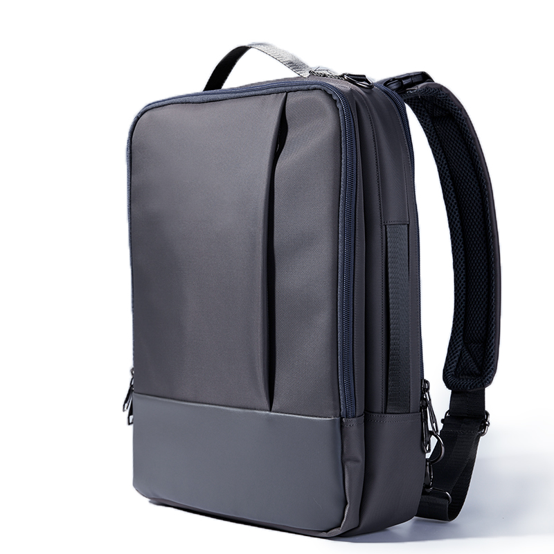 KALIDI 2016 New Fashion Multifunction 15 inch Laptop Backpack School Rucksack Travel Causal Shoulder Bag Hand Bags for Macbook kalidi 2pcs set backpack