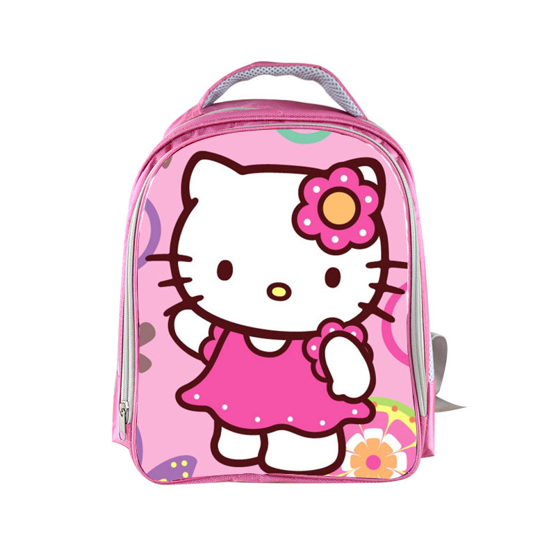 escolar bolsa Kindergarten Backpack : Unicorn