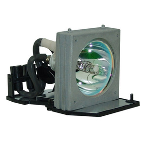 Image 3 - EC.J0601.001 Replacement Projector Lamp With Housing For ACER PD521
