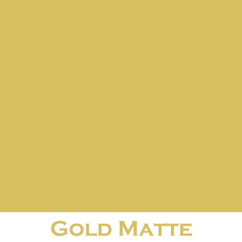Gold mt