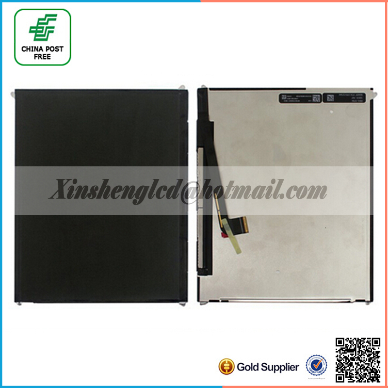 ФОТО LCD Screen Display Repair Replacement Parts for iPad 4 4th Gen A1458 A1459 A1460 Free Shipping