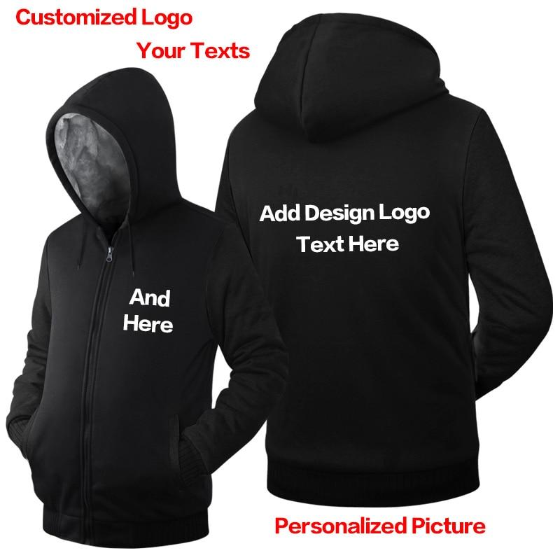 TMAC McGrady logo design men unisex zip up hoodie heavy hooded besides Mens Zip up hoodie mockup template psd   Best Of Men's Apparel also  besides High School Sweatshirts   School Hoodies   Fleece and Zip Ups also Men Zip Hoodie Stock Vector   Image  50333919 additionally Photoshop Advanced Hoodie Mockup Templates Pack moreover Dragon Tattoo Print Zip Up Hoodie   Sneak Outfitters   Mens Hoodie additionally Men's Zip Hoodie Design Template Stock Images   Image  34097544 also USD Propaganda Zip Hood moreover Design Custom Printed Next Level Melange Zip Hoodie Online at additionally Dethrone Quilted Script Zip Hoodie. on design zip hoo