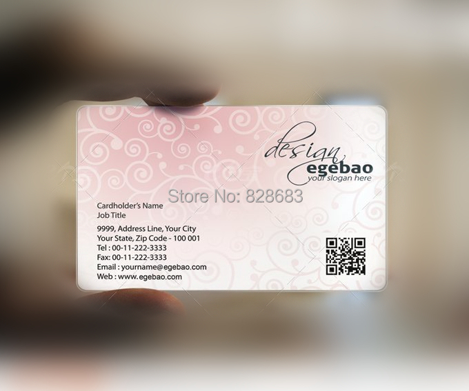 Aliexpress buy 200pcs free business cards printing cmyk white aliexpress buy 200pcs free business cards printing cmyk white opaque matte faces size 855x54x036mm free shipping from reliable business card reheart Choice Image