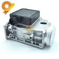0280202135 1 734 657.9 Mass Air Flow Maf Sensor For BMW E30 E36 E34 Z3 318 518 i is ti 518G Engine M40 M43 M42 B18 1.8L