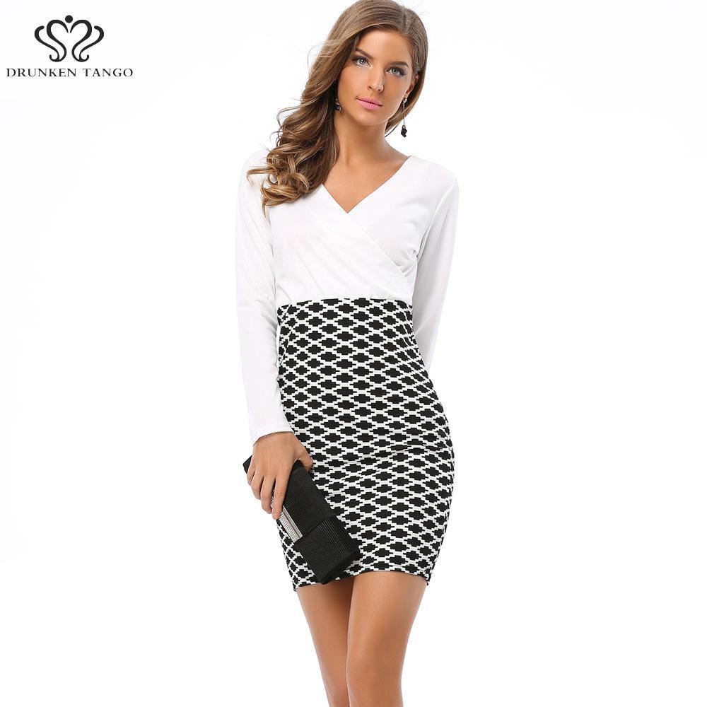 Popular Sexy Office Wear-Buy Cheap Sexy Office Wear Lots -7486