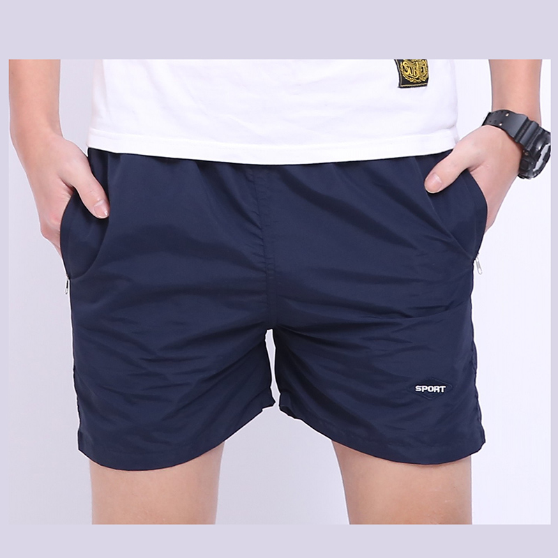 Anti-UV-Men-Basic-Beach-Sweatpants-Causal-Shorts-Fitness-Men-s-Shorts-Quick-Drying-Fashion-Trousers (1)