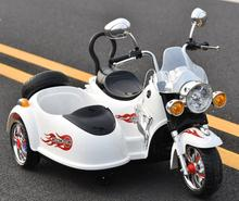 electric motorcycles kids ride on car electric tricycle