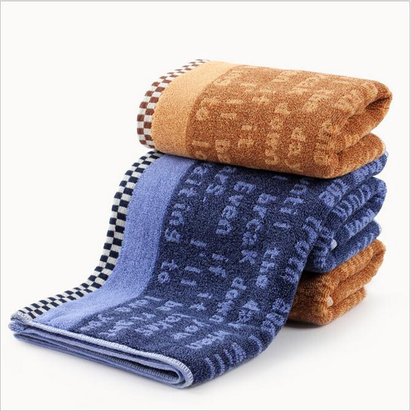 Disposable Hand Towels For Bathroom #31: Online Buy Wholesale Disposable Hand Towels Bathroom From China
