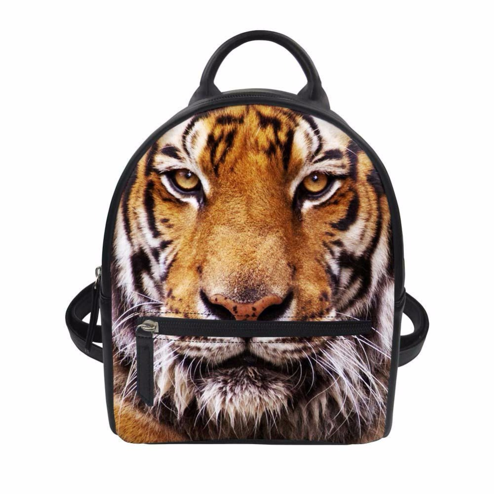 Dark Text Raptor Squad Jurassic World Waterproof Leather Folded Messenger Nylon Bag Travel Tote Hopping Folding School Handbags