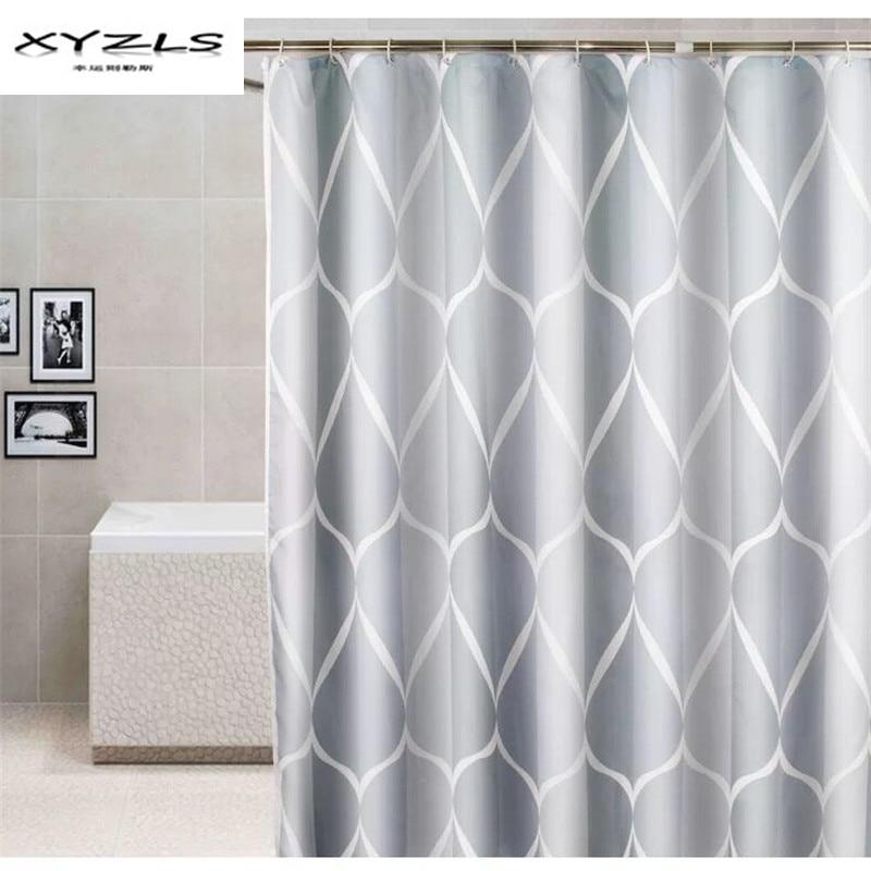 12x Shower Curtain Rings Lock SHOWER RINGS CURTAIN RINGS SHOWER CURTAIN RINGS 47