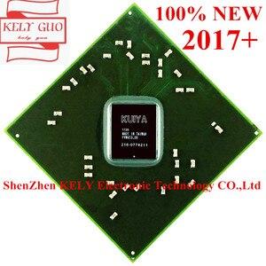 Image 1 - DC:2017+ 100% New original 216 0774211 216 0774211 BGA chipset 2017years