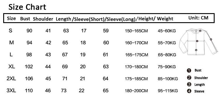 Long-Short-Sleeve-Shirt