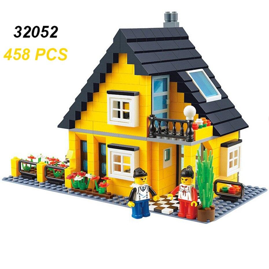 32052
