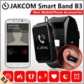 Jakcom B3 Smart Watch New Product Of Telecom Parts As 24 Port Patch Panel Security Seal Aluminium Enclosure Case