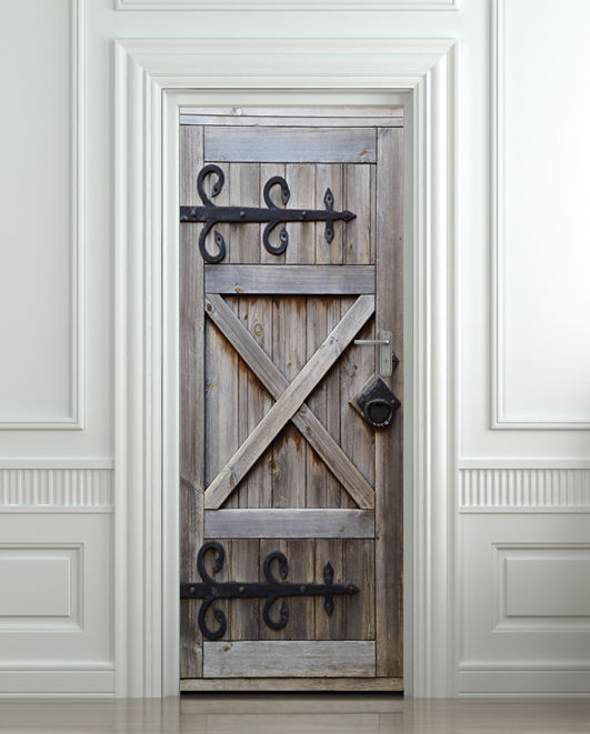 & Buy country door decor and get free shipping on AliExpress.com pezcame.com