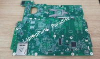 Free Shipping New MBNC706002 DA0ZR6MB6G0 Motherboard For ACER E728 Notebook Pc