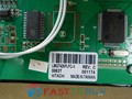 LMG7420PLFC-X 5.1 Inch TFT LCD Display Screen Module for Injection Machine Panel Compatible New