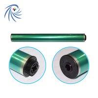 Importação de qualidade tambor opc para Canon IRC5045 C5051 C5250 C5255 NPG-45 alta qualidade com frete grátis para 1 pcs preço