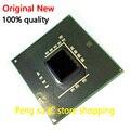 100% новый набор микросхем AC82ELV BGA