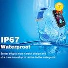 ip67 deep waterproof...
