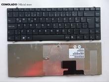 TR Turkish Keyboard For Sony Vaio VGN-FZ FZ FZ150E FZ160E FZ180E FZ190 FZ220E FZ230E FZ240E FZ250E  Laptop Layout
