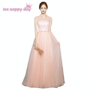 92bf94367 Hermoso vestido de fiesta adolescente graduación vestidos para 8th grado  simple fiesta vestido de baile vestido