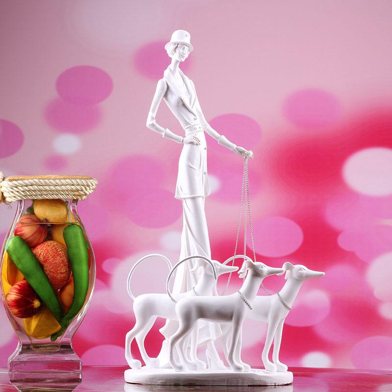 xxxg joyera adornos muebles para el hogar decoracin regalo de boda regalo de bodas enviado bestie