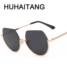 Gafas de sol de Las Mujeres gafas de Sol Oculos gafas de Sol Gafas de Sol Gafas Gafas de Sol Mujer Feminino Feminina Lentes Luneta Femme