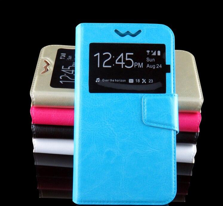 PU Leather and silicone <font><b>smartphone</b></font> Case for JINGA Basco L500 M500 Hotz M1 Iron Moguta S1 LTE MOBILE PHONE CASES COVER