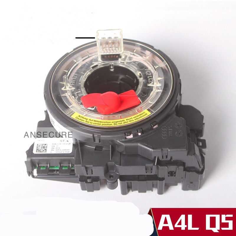 Круиз Контроль электронный модульный блок для A4 B8 Q5 8K0953568M